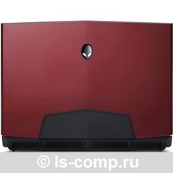 Купить Ноутбук Dell Alienware M18x (m18x-5818) фото 2