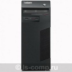 Купить Компьютер Lenovo ThinkCentre M4350 (57321701) фото 2