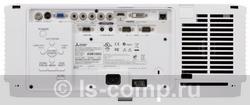 Купить Проектор Mitsubishi UD8400U (UD8400U) фото 2