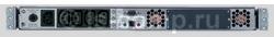 Купить ИБП APC Smart-UPS 750VA USB RM 1U 230V (SUA750RMI1U) фото 2