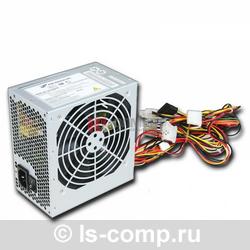 Купить Блок питания FSP Group ATX-450PNR 450W (ATX-450PNR) фото 2