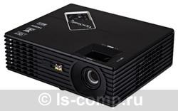 Купить Проектор ViewSonic PJD5134 (PJD5134) фото 1