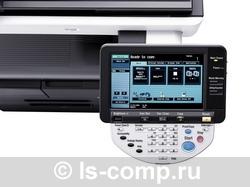 Купить МФУ Konica-Minolta bizhub C220 (A0ED023) фото 3