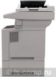 Купить МФУ HP LaserJet M3035xs (CB415A) фото 3