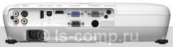 Купить Проектор Epson EB-W16 (V11H493040) фото 3