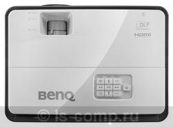 Купить Проектор BenQ W750 (9H.J7K77.17E) фото 3