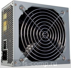Купить Блок питания Chieftec APS-600C 600W (APS-600C) фото 3