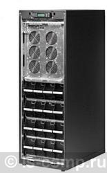 Купить ИБП APC Smart-UPS VT 40KVA/ 32kW 400V w/4 Batt Mod Exp to 4, Int Maint Bypass, Parallel Capable, w/Start-Up Servise (SUVTP40KH4B4S) фото 2