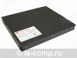 Купить ИБП APC Smart-UPS SC 450VA 230V - 1U Rackmount/Tower (SC450RMI1U) фото 2