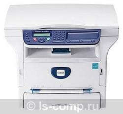 Купить МФУ Xerox Phaser 3100MFP/S (P3100MFPS#) фото 2