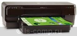 Купить Принтер HP Officejet 7110 ePrinter (CR768A) фото 2