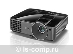Купить Проектор BenQ MS502 (9H.J6D77.13E) фото 2