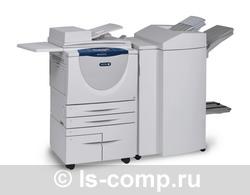 Купить МФУ Xerox WorkCentre 5765 (WC5765C) фото 2