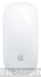 Купить Мышь Apple Magic Mouse Bluetooth (MB829ZM/B) фото 1
