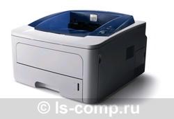 Купить Принтер Xerox Phaser 3250D (P3250D#) фото 2