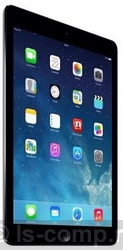 Купить Планшет Apple iPad Air 16Gb Space Gray Wi-Fi + Cellular (4G) (MD791RU/A) фото 2
