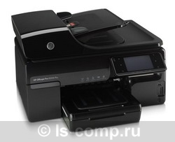 Купить МФУ HP Officejet Pro 8500A Plus e-All-in-One (CM756A) фото 3