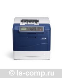 Купить Принтер Xerox Phaser 4600N (P4600N#) фото 2