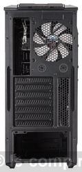 Купить Корпус Zalman Z9 Plus Black (Z9 Plus) фото 2