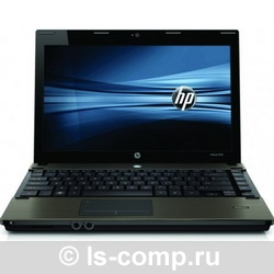 Купить Ноутбук HP ProBook 4320s (WD865EA) фото 2