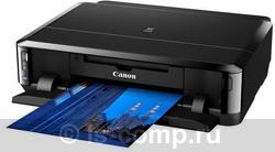 Купить Принтер Canon PIXMA iP7240 (6219B007) фото 2