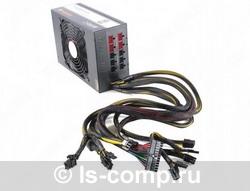 Купить Блок питания Thermaltake ToughPower 1500W (TP-1500M) фото 5