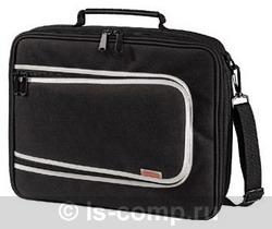 """Купить Сумка для ноутбука HAMA H-23464 10.2"""" Black (H-23464) фото 1"""