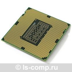 Купить Процессор Intel Core i7-2600 (CM8062300834302 SR00B) фото 2