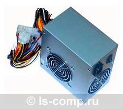 Купить Блок питания Linkworld LW2-430W (LW2-430W) фото 1