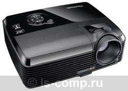 Купить Проектор ViewSonic PJD6241 (PJD6241) фото 1