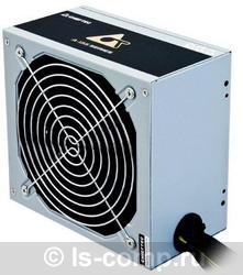 Купить Блок питания Chieftec APS-600C 600W (APS-600C) фото 2