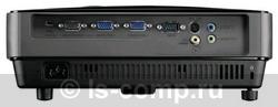 Купить Проектор BenQ MS500 (9H.J5277.13E) фото 2