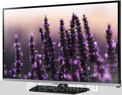 Купить Телевизор Samsung UE22H5000 (UE22H5000AKXRU) фото 2