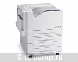 Купить Принтер Xerox Phaser 7500DX (P7500DX#) фото 2