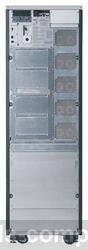 Купить ИБП APC Symmetra LX 8kVA Exp to 16kVA, Extended Run, N+1, 1:1 or 3:1 (SYA8K16IXR) фото 2