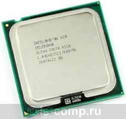 Купить Процессор Intel Celeron 430 (HH80557RG033512 SL9XN) фото 2