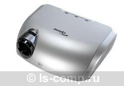 Купить Проектор Optoma HD81 (HD81) фото 2