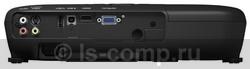 Купить Проектор Epson EH-TW550 (V11H499040) фото 2