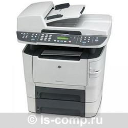 Купить МФУ HP Color LaserJet CM2320fxi (CC435A) фото 1