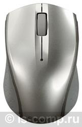 Купить Мышь Gigabyte M7770 Silver USB (GM-M7770 Silver) фото 2