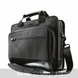 """Купить Сумка для ноутбука Lenovo Ultraportable Notebook Case 13.3"""" Black (41U5062) фото 1"""
