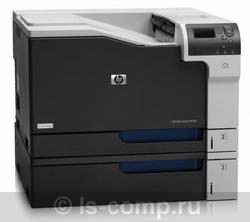 Купить Принтер HP Color LaserJet Enterprise CP5525dn (CE708A) фото 2