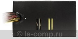 Купить Блок питания Thermaltake LT-750P 750W (LT-750P) фото 2