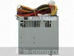 Купить Блок питания Thermaltake XP550 PP 430W (W0095) фото 2