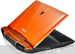 Купить Ноутбук Asus Lamborghini VX7SX (90N92C374W35B8VD23AY) фото 3
