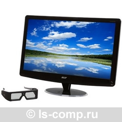 Купить Монитор Acer HN274Hbmiiid (ET.HH4HE.002) фото 3