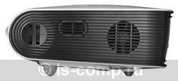 Купить Проектор Samsung SP-L221 (SPL221WEX/ZA) фото 2