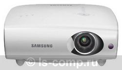Купить Проектор Samsung SP-L221 (SPL221WEX/ZA) фото 1
