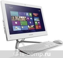 Купить Моноблок Lenovo IdeaCentre C460 (57326844) фото 1