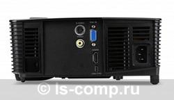 Купить Проектор Acer MR.JH011.001 (MR.JH011.001) фото 2